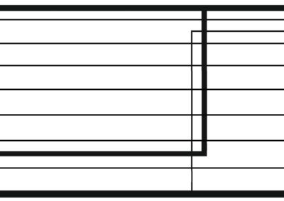 023 Industrial Panel PP1 200x179