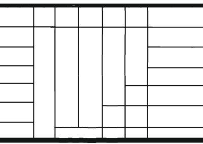 027 Industrial Panel PP5 200x179