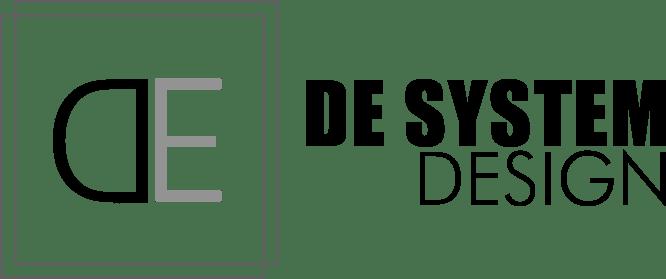 DE SYSTEM