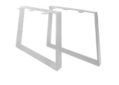 nogi inustrial trapez