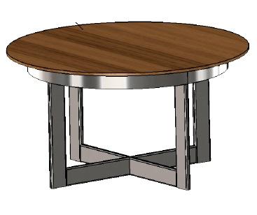 stół 42cm